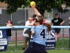 west-branch-at-louisville-softball-5-9-2013-013