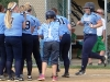 west-branch-at-louisville-softball-5-9-2013-014