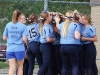 west-branch-at-louisville-softball-5-9-2013-015