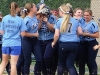 west-branch-at-louisville-softball-5-9-2013-016