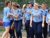 west-branch-at-louisville-softball-5-9-2013-017