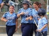 west-branch-at-louisville-softball-5-9-2013-018