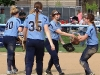 west-branch-at-louisville-softball-5-9-2013-019