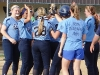 west-branch-at-louisville-softball-5-9-2013-020