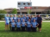 west-branch-at-louisville-softball-5-9-2013-022