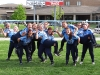 west-branch-at-louisville-softball-5-9-2013-024