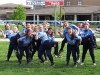 west-branch-at-louisville-softball-5-9-2013-025