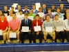 lhs-spring-sports-boys-scholar-athletes