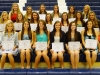 lhs-spring-sports-girls-scholar-athletes