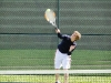 marlington-vs-louisville-boys-tennis-5-9-2012-001