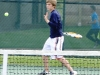marlington-vs-louisville-boys-tennis-5-9-2012-002