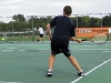 marlington-vs-louisville-boys-tennis-5-9-2012-003