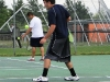 marlington-vs-louisville-boys-tennis-5-9-2012-004