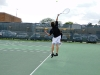 marlington-vs-louisville-boys-tennis-5-9-2012-005