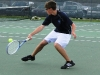 marlington-vs-louisville-boys-tennis-5-9-2012-006