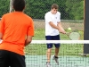 marlington-vs-louisville-boys-tennis-5-9-2012-007