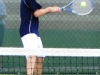 marlington-vs-louisville-boys-tennis-5-9-2012-008