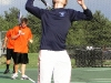 marlington-vs-louisville-boys-tennis-5-9-2012-009