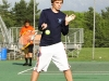 marlington-vs-louisville-boys-tennis-5-9-2012-010