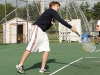 marlington-vs-louisville-boys-tennis-5-9-2012-011