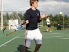 marlington-vs-louisville-boys-tennis-5-9-2012-012