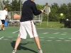 marlington-vs-louisville-boys-tennis-5-9-2012-014