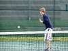 marlington-vs-louisville-boys-tennis-5-9-2012-015