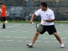 marlington-vs-louisville-boys-tennis-5-9-2012-016