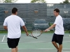 marlington-vs-louisville-boys-tennis-5-9-2012-017