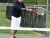 marlington-vs-louisville-boys-tennis-5-9-2012-018