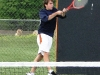 marlington-vs-louisville-boys-tennis-5-9-2012-019