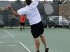 marlington-vs-louisville-boys-tennis-5-9-2012-020