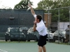 marlington-vs-louisville-boys-tennis-5-9-2012-021