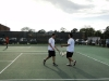 marlington-vs-louisville-boys-tennis-5-9-2012-022