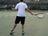 marlington-vs-louisville-boys-tennis-5-9-2012-023