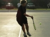 marlington-vs-louisville-boys-tennis-5-9-2012-024