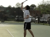 marlington-vs-louisville-boys-tennis-5-9-2012-025