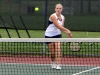 Girls Tennis Vs. GlenOak 2014 12