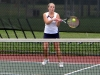 Girls Tennis Vs. GlenOak 2014 13