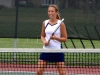 Girls Tennis Vs. GlenOak 2014 17