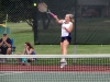 Girls Tennis Vs. GlenOak 2014 19