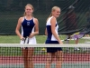 Girls Tennis Vs. GlenOak 2014 23