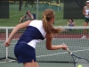 Girls Tennis Vs. GlenOak 2014 24