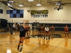 alliance-at-louisville-jv-volleyball-9-11-2012-001