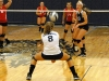 alliance-at-louisville-jv-volleyball-9-11-2012-002