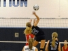 alliance-at-louisville-jv-volleyball-9-11-2012-003