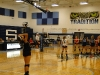 alliance-at-louisville-jv-volleyball-9-11-2012-004