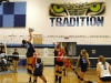 alliance-at-louisville-jv-volleyball-9-11-2012-005