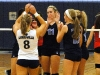 alliance-at-louisville-jv-volleyball-9-11-2012-006