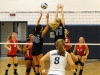 alliance-at-louisville-jv-volleyball-9-11-2012-007